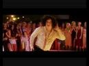 Starsky and off v dancin rick