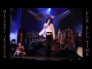 Michael Jackson - Will You Be There - HD