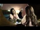Lana Del Rey Blue Velvet Official Video