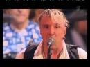 Гарик Сукачёв - ''Напои меня водой''