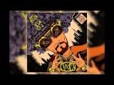 Noize MC - Ненавижу HD