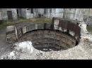 2013 Новости дня - Охотники за металлом потрошат заброшенные ракетные шахты