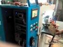 Shihlin Servo motors and drives - SDA Woodworking Machinery