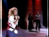 Tanya Tucker - Love Me Like You Used To (Live 1987)
