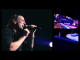 Daniel Powter - Crazy All My Life (Official Music Video) Full HD 1080p