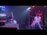 Ramones Cretin Hop It