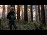 Желание мести / 2007 / Фильм целиком / HD 1080p