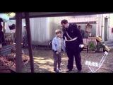 Коряжка в беде / 2011 / Мультфильм / Полная версия