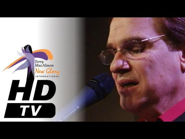 Holy Spirit Thou Art Welcome - Terry MacAlmon