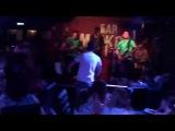 Znaki - Моё солнце (Концертный неофициальный клип)