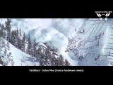 Faithless - Salva Mea (Trance Remix  Icedream Bootleg)