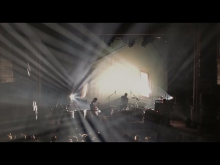 American Football - Never Meant @ Live At Webster Hall, NYC, NY