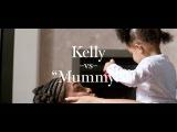 Kelly vs