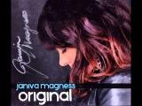 Janiva Magness   Original 2014