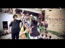 Sukhdeep Grewal Song Loongi Official Video Music Waves 2013