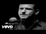 Apocalyptica - I'm Not Jesus ft. Corey Taylor