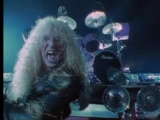 Twisted Sister - 1987 - Hot Love