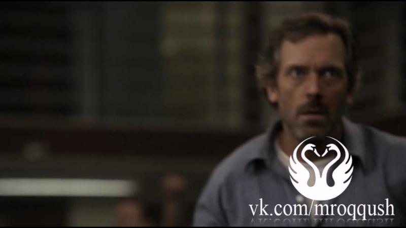 Doktor Xaus.8-fasl_1-qism.O'zbek Tilida.HD-720p