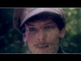 Мой гений - Барышня-Крестьянка Один из любимых фильмов