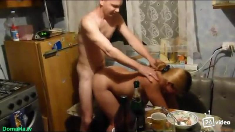 смотреть бесплатно русские порно ролики по пьяни