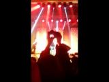 Выступление группы Марсель в Нижнекамске.День города 49 лет.29.08.2015 (часть2)