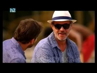 Karibyan Tsaxike - Episode 23 (01.05.2015)