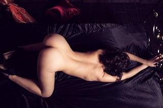 Сексуальный массаж воронеж