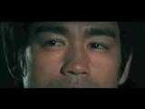 Бои Брюса Ли , нарезка из фильмов