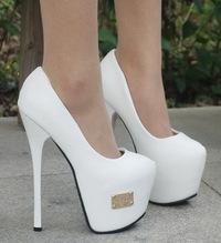 Сексуальные туфли на ножках на аву