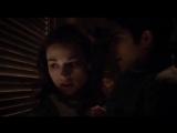 Забавный момент в шкафу |Волчонок 3 сезон 7 серия|Teen wolf|Оборотень