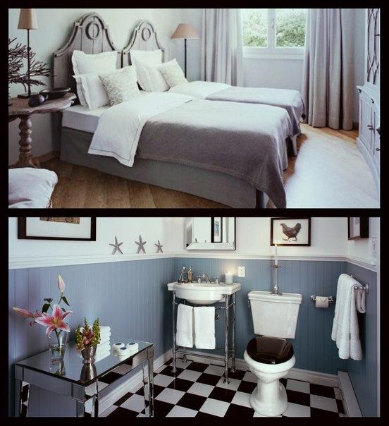 Номер 5 (двухместный, раздельные кровати) IBWXCCX2aSU