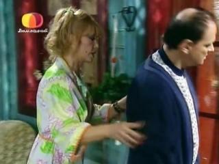 Ты - моя жизнь  Sos mi Vida 127 серия