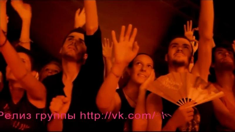 Mylène Farmer - Si j'avais au moins..(Instrumental version) Релиз группы vk.com/club79651236