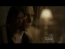 The Vampire Diaries - Down - YouTube3_i2Sks