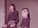 Наруто  Naruto - 1 сезон 61 серия (061) озвучка от Юки