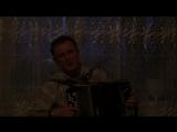 Виктор Гречкин (баян) - На побывку едет молодой моряк HD1080