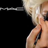 Mac косметика в перми