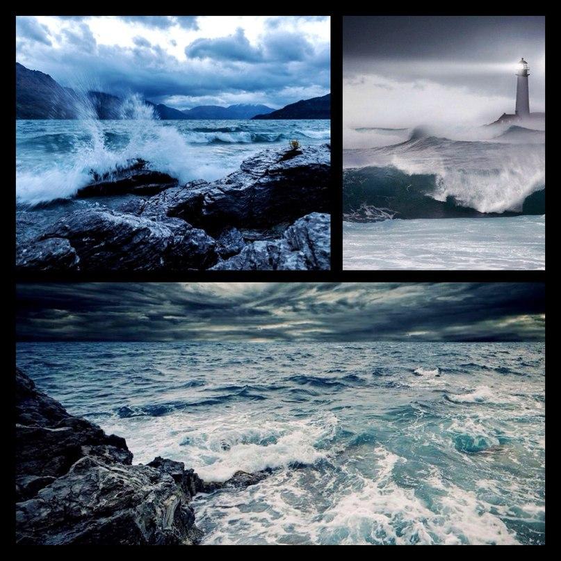 Море AA75z_G9lJ8