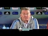 ТОП-10 цитат Блохіна, Карьера Блохина в Динамо в цитата, Blokhin's career in Dinamo