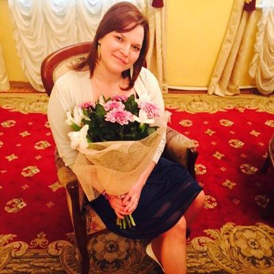 Александра Болотских