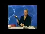 Ефимов из ФСБ КОРАН лучшее руководство для человека нежели Библия и Тора! С