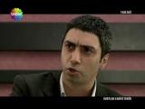 Долина волков: Террор 1-серия (2007)