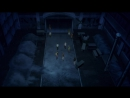 [AnimeSpirit Fundub Team] Искуственный отбор  Triage X - 02 Русская озвучка Arikatozuka & Saku