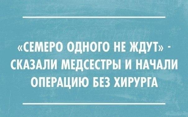 https://cs7060.vk.me/c623429/v623429760/5096f/A8035TxHsjM.jpg