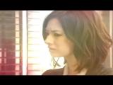 Дорама Кошмарочка Akumu-chan dorama,Кошмар-чан / Nightmare Chan / My Little Nightmare