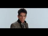 Zoolander 2 Teaser