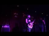 Unloco - Whimper (Live in Lubbock, TX)