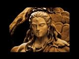 Самая сильная мантра Шивы.Shiva Mantra