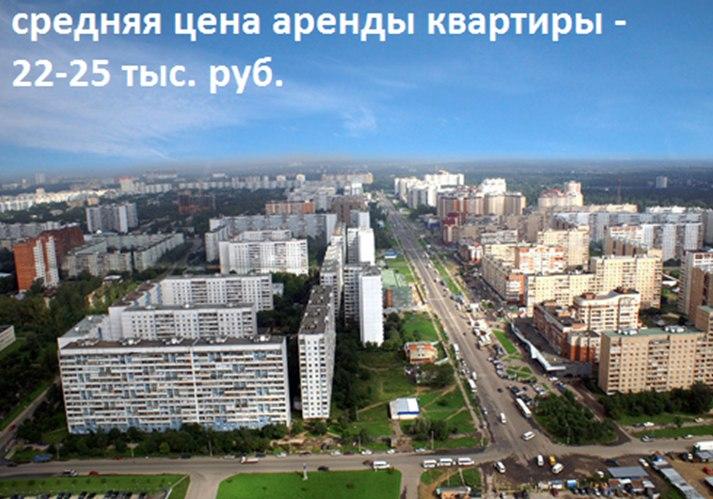 Продажа коттеджи и дома Московская область, угол между Первомайский мкр, Ко