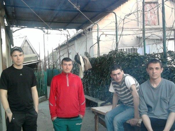 Центр помощи алкоголикам киев гипотеза алкоголизма у подростков
